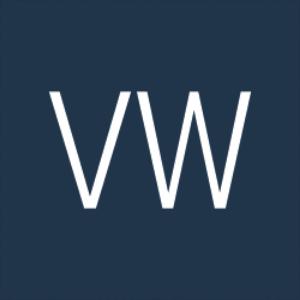 VOM WEGE GmbH Logo