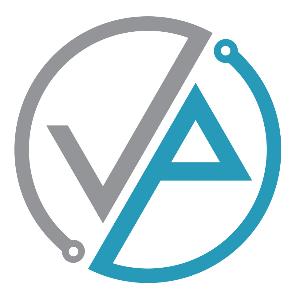 VisionPro IT GmbH Logo