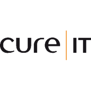 Cure-IT AG Logo
