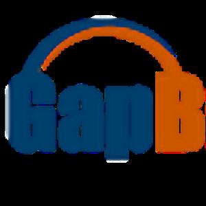 Gapbridge Technologies GmbH Logo