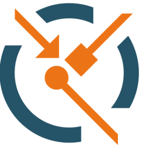 Tröger IT Business Consulting GmbH Logo