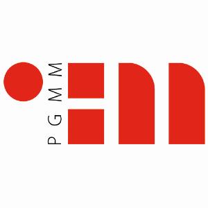 Planungsgruppe M+M AG Logo