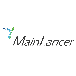 MainLancer GmbH Logo