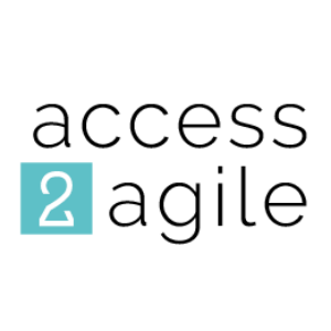 access2agile Logo