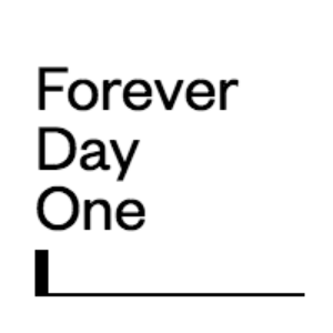 Forever Day One - 4ED1 GmbH Logo
