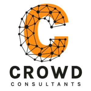 CROWDCONSULTANTS 360 GmbH Logo