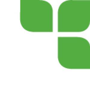 solbicon AG Logo