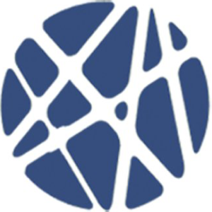 Prodevart GmbH Logo