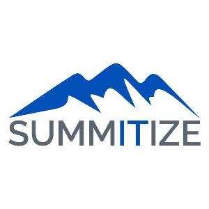 SUMMITIZE Deutschland GmbH Logo
