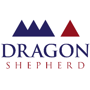 Dragon Shepherd SL Logo