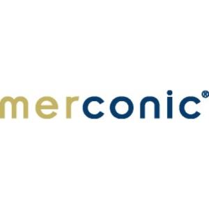 merconic GmbH Logo