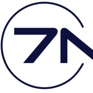 7N Schweiz Logo