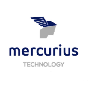 Mercurius Technology Logo