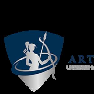 Artemis UG Logo