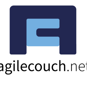 agilecouch UG (haftungsbeschränkt) Logo