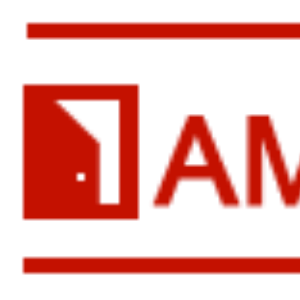 AMVS Global GmbH Logo