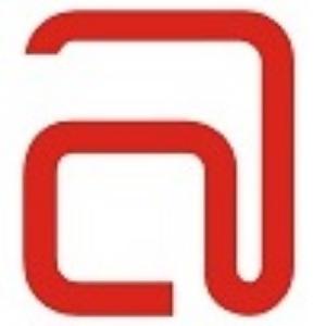 anyWARE AG Logo