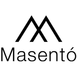 Masento Group Logo