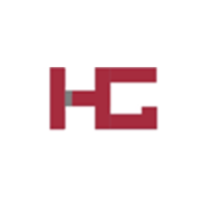 Hegermann Consulting Logo