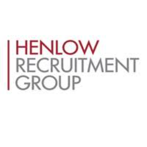 Henlow Group Logo