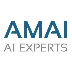 AMAI GmbH Logo