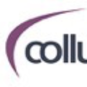 Collumino GmbH Logo