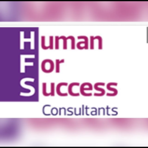 HFS-Consultants Logo
