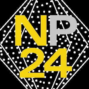NETplan24 Logo