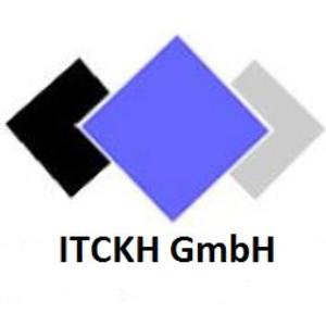 ITCKH GmbH Logo