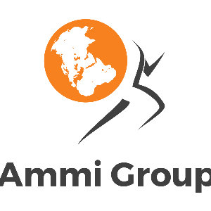 Ammi Group Logo