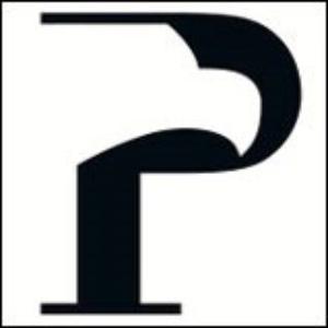 Peagle GmbH Logo