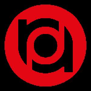 reinisch GmbH Logo