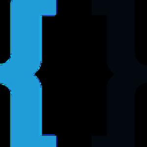 Coodoo Logo