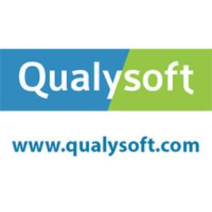 Qualysoft GmbH Logo