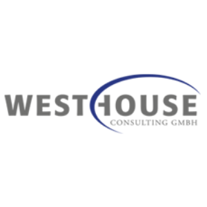 Westhouse Consulting GmbH Logo