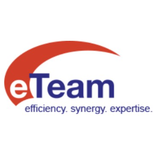 eTeamWorkforce GmbH Logo