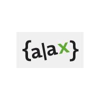 alax Logo