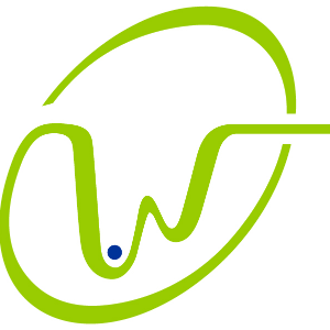 OptWare GmbH Logo