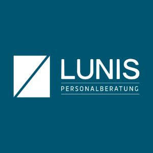 LUNIS | Personalberatung Logo