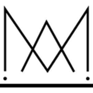 MACONIA GmbH Logo