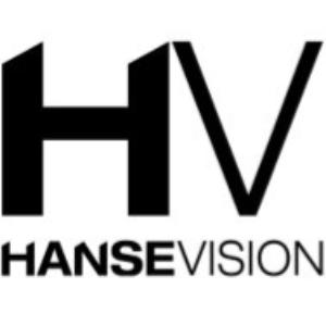 HanseVision GmbH Logo