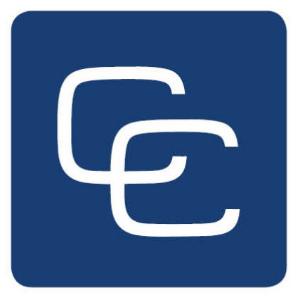 Campus Consult PM GmbH Logo
