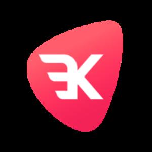 Ekkiden Consulting GmbH Logo