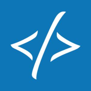 skriptfabrik GmbH Logo