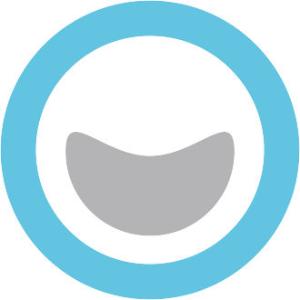 SimpliMed GmbH Logo