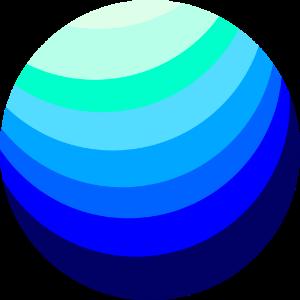 AcceRun Limited Logo