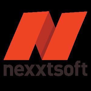 Nexxtsoft GmbH Logo