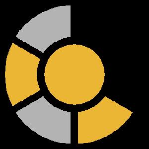 co-IT.eu GmbH Logo
