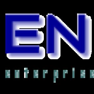 enconso GmbH Logo