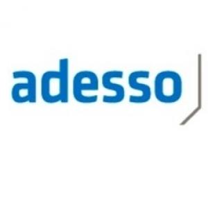 adesso Schweiz AG Logo